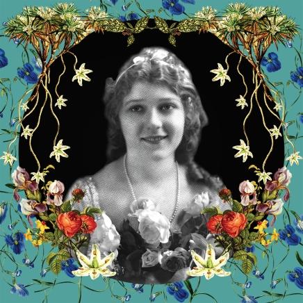 MARY PICKFORD - COQUETTE - 1928/29